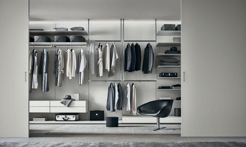 Obegi Home Wardrobes Rimadesio 12