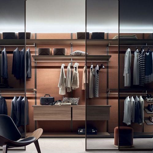 Obegi Home Wardrobes Rimadesio 8